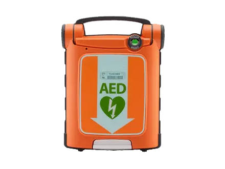Buy First Aid Equipment