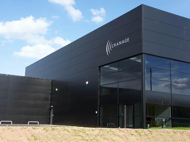EMC Test Houses UK