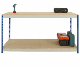 Workbenches, Workstations and Desks