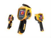 IR Thermal Cameras
