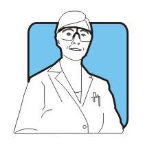 Healthcare & Laboratory Labels