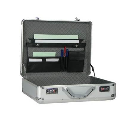 Alu-Lite - Lightweight Aluminium Cases