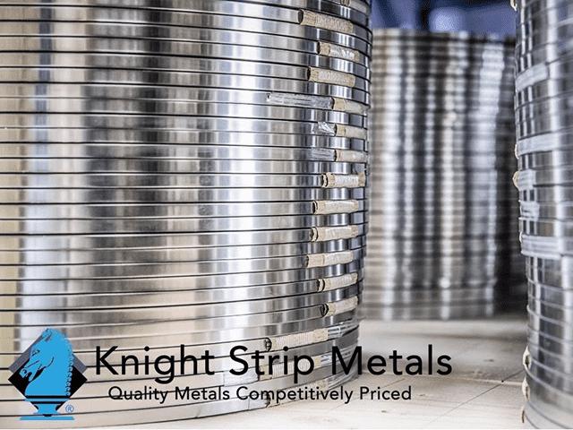Clad Metals