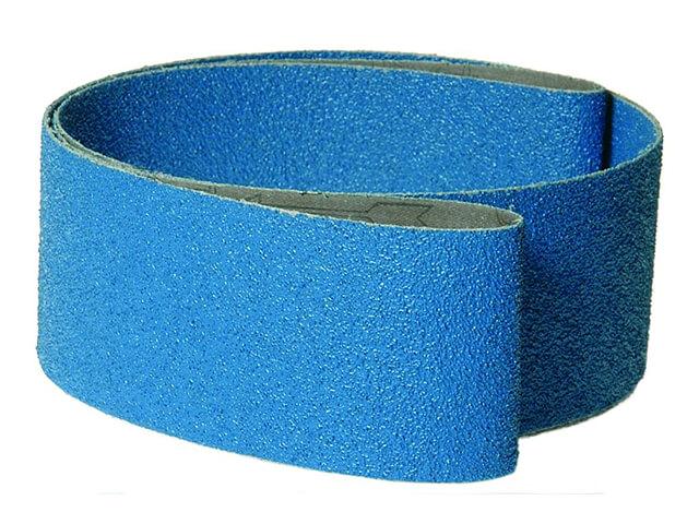 Belts & Sleeve Belts