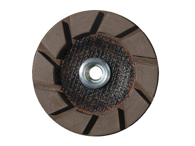 Diamond Polishing Pads &  Discs