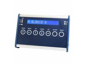 Displays, Indicators & Electronics Products