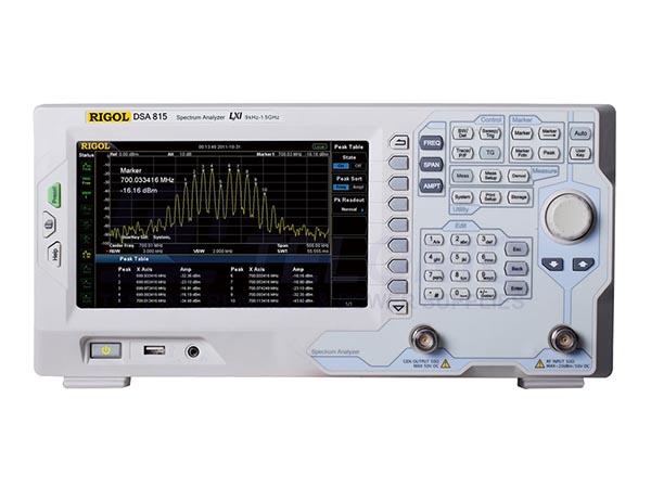 RF/EMC Products