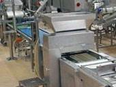 Food Safe Lubricants