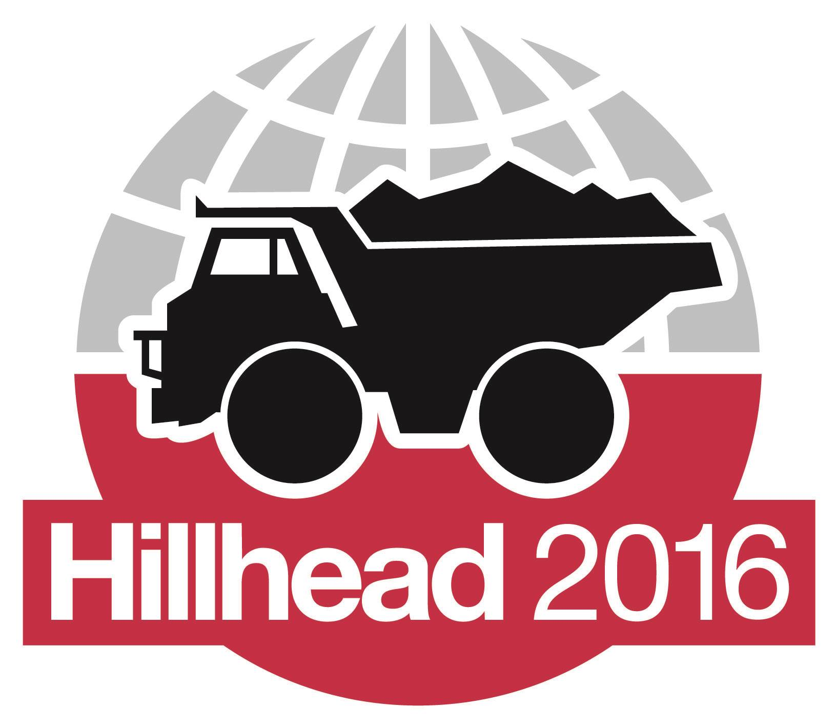 Hillhead Show (Quarrying, Construction and Recycling