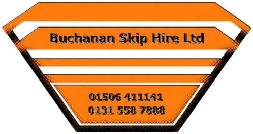 Buchanan Skip Hire