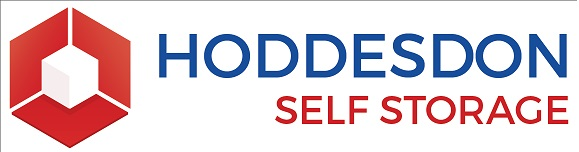 Hoddesdon Self Storage Limited