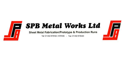 SPB Metal Works Ltd