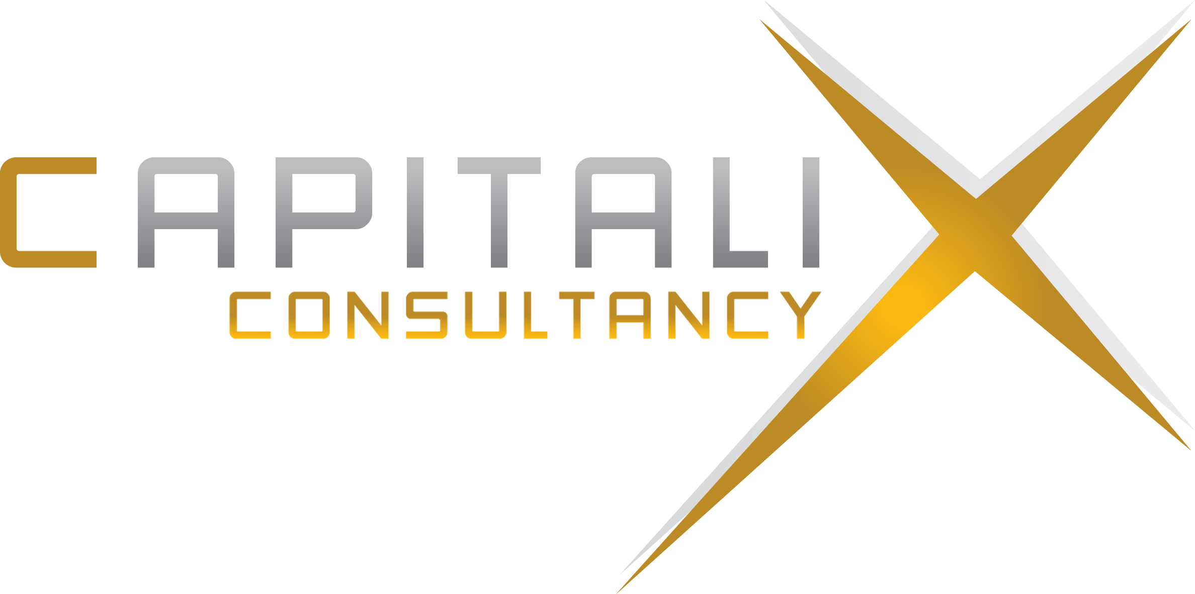 Capitalix Consultancy (UK) Ltd