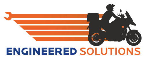Engineered Solutions (Projects) Ltd